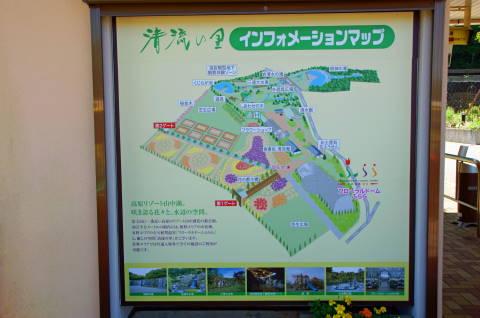 #1 MAP.JPG