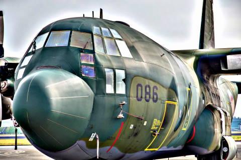 #10 C-130H.JPG