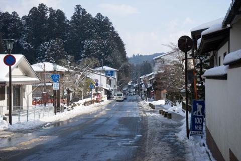 #21 雪道.JPG