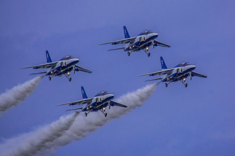 #267 Blue Impulse.JPG