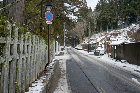 #70 雪道.JPG
