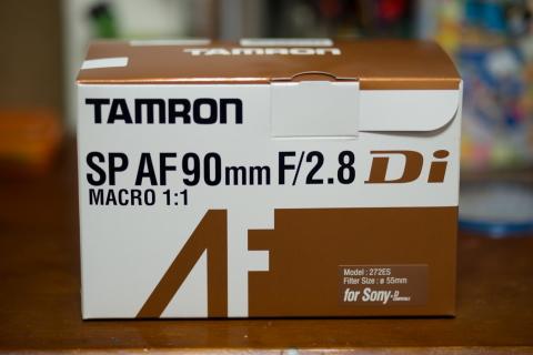 #1 TAMRON 90mm.JPG