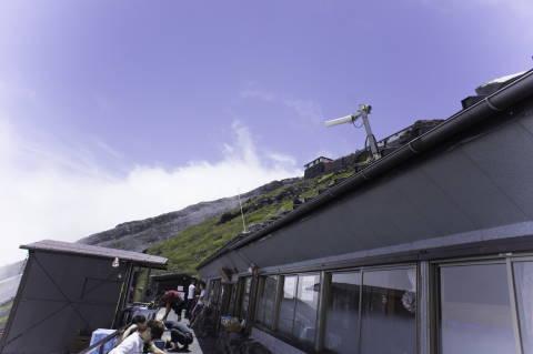 #101 富士登山.JPG