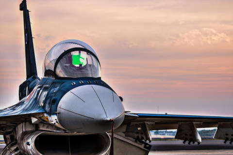 #20 F-2.JPG