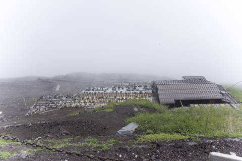 #81 富士登山.JPG